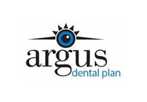 argus dental plan