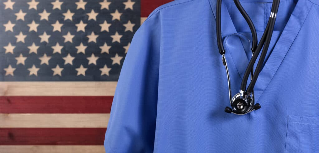 Obamacare vs. Medicaid   Differences in Coverage