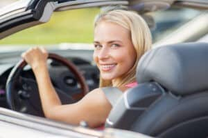 Autoinsurance for Uber