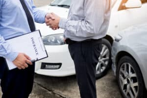 Millenial Guide to Auto Insurance