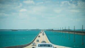 Florida Road Auto Insurance