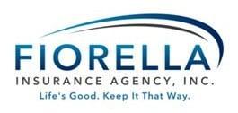 Fiorella Insurance Company Florida