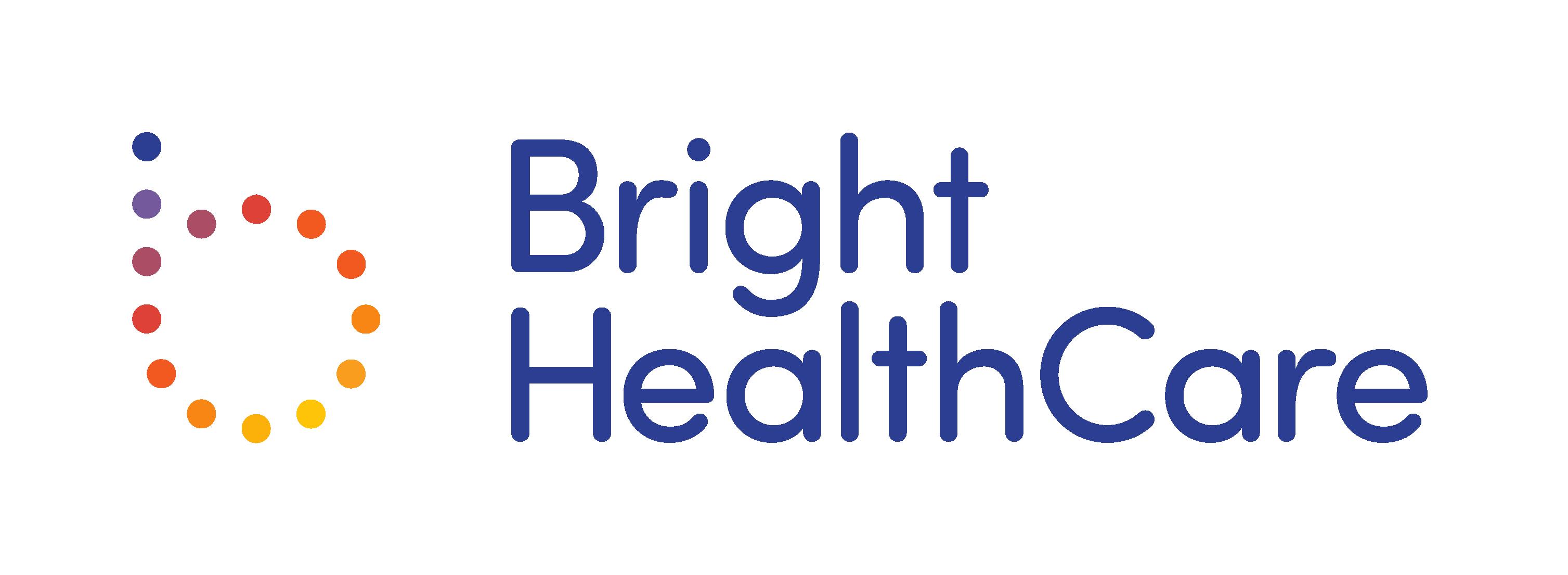 Bright HealthCare Term Life Insurance Florida